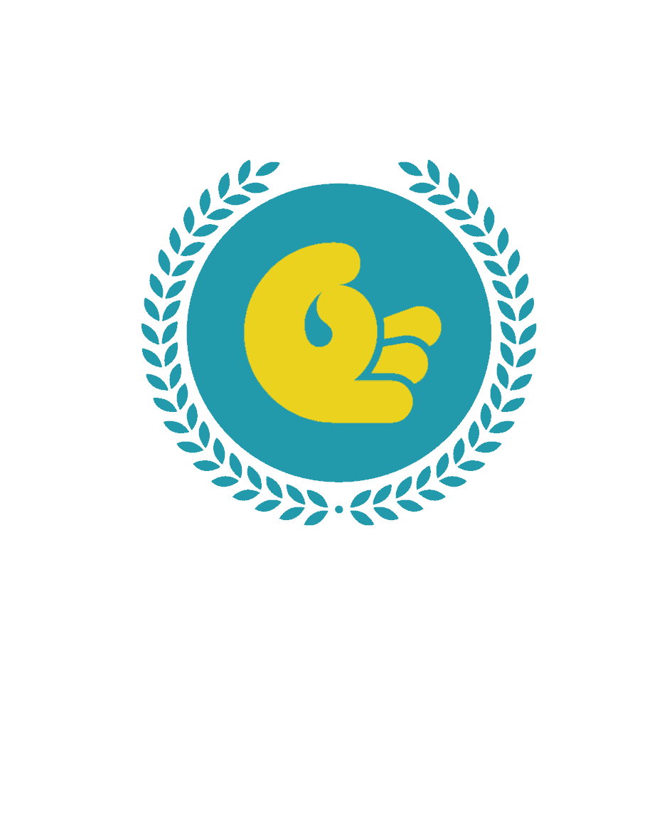 conscious buzz logo