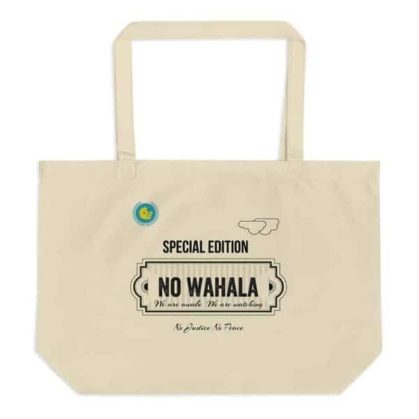large eco tote oyster 5ff62d0b037b2