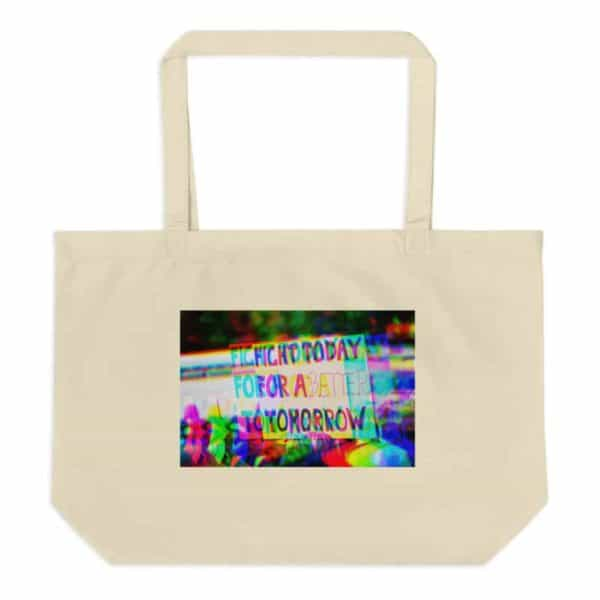 large eco tote oyster 5ff62d0b03850