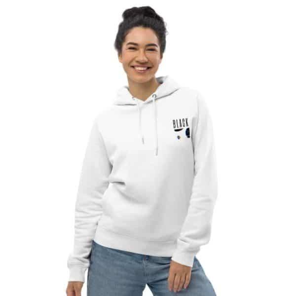 unisex eco hoodie white 5ff3874a80e23