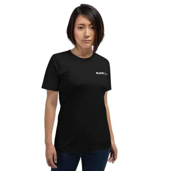 unisex premium t shirt black 5ff1f8d961795