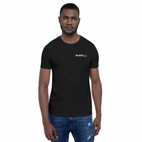 unisex premium t shirt black 5ff1f9d06f8c1