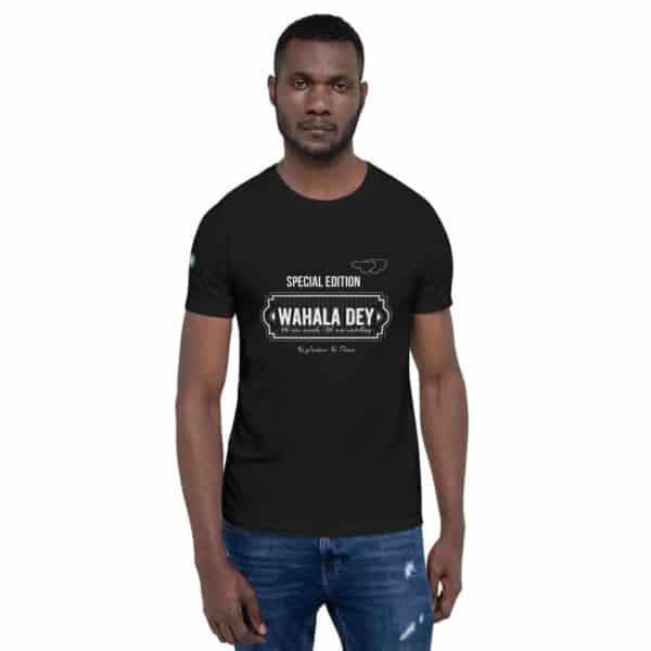 unisex premium t shirt black 5ff61b0d6d4c6