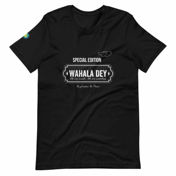 unisex premium t shirt black 5ff62516ad37e