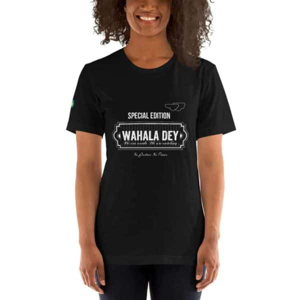 unisex premium t shirt black 5ff62516ad5b1