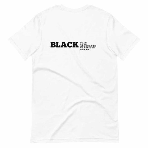 unisex premium t shirt white 5ff1fcbbe14da