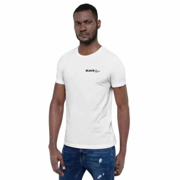 unisex premium t shirt white 5ff1fe6e827ac