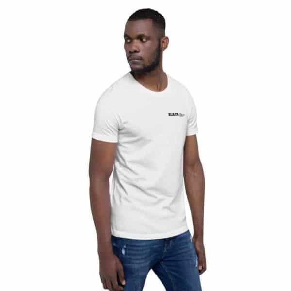 unisex premium t shirt white 5ff1fe6e82a96