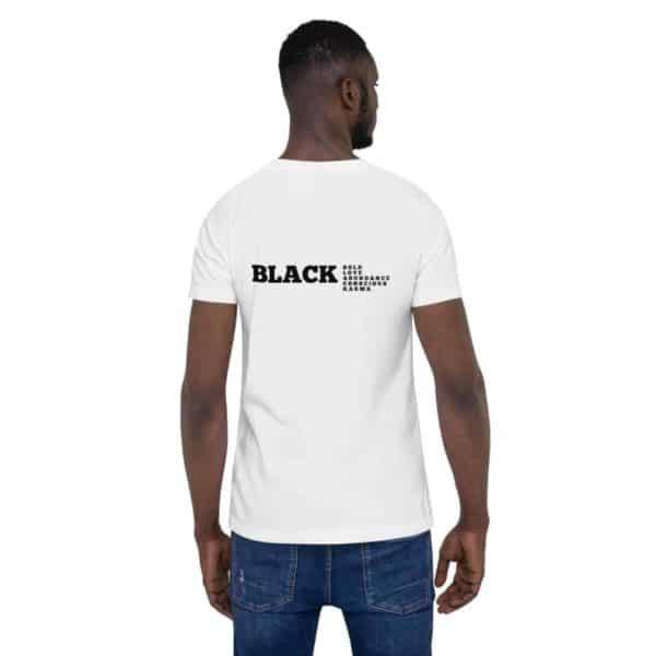 unisex premium t shirt white 5ff1fe6e82d43