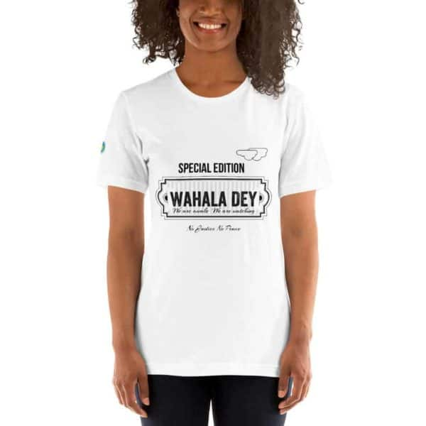 unisex premium t shirt white 5ff626b0d2298