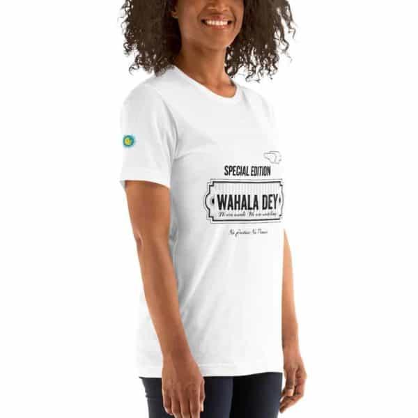 unisex premium t shirt white 5ff626b0d27e5