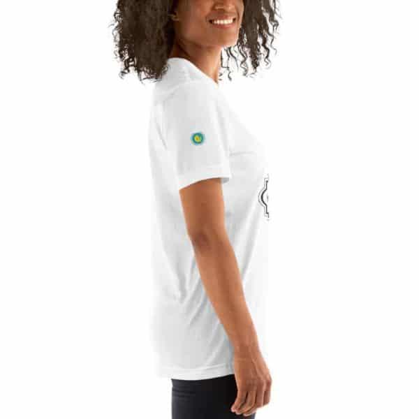 unisex premium t shirt white 5ff626b0d2c3f