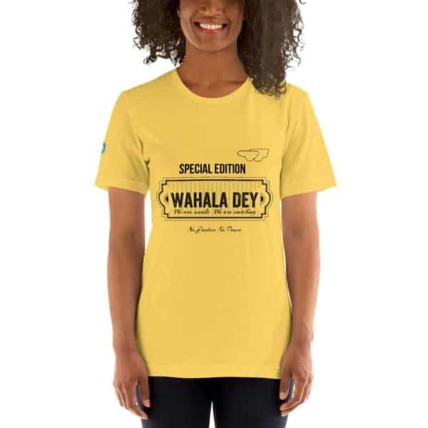 unisex premium t shirt yellow 5ff626b0d1d03