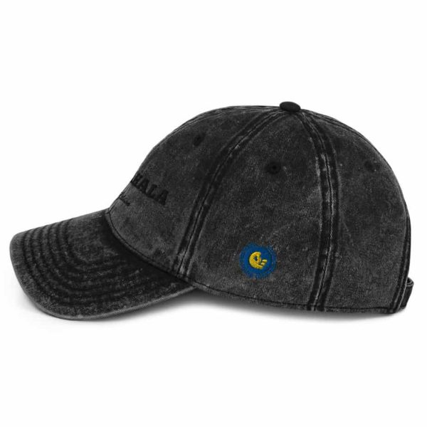 vintage cap black 5ff5ee439c48e