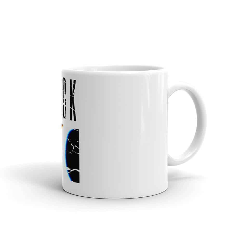 white glossy mug 11oz 5ff1e51e9df42