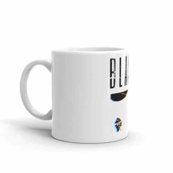 white glossy mug 11oz 5ff1e51e9dfc5