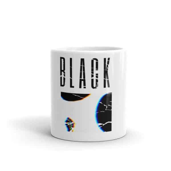 white glossy mug 11oz 5ff1e51e9e017