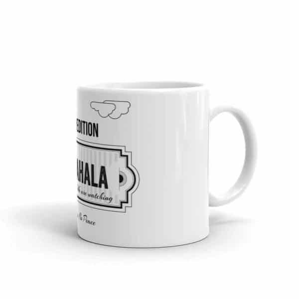 white glossy mug 11oz 5ff5dfeeae2d7