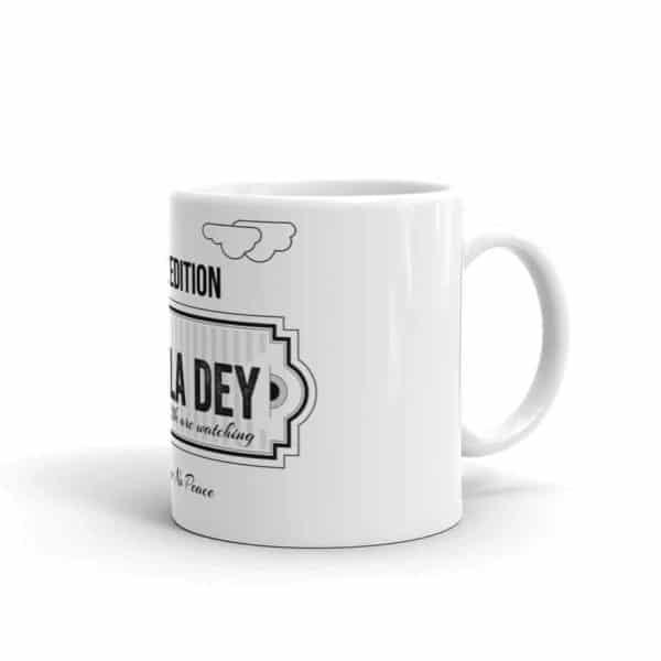 white glossy mug 11oz 5ff62ece422a1
