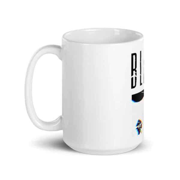 white glossy mug 15oz 5ff1e51e9e0e8