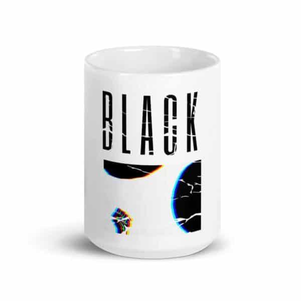 white glossy mug 15oz 5ff1e51e9e136