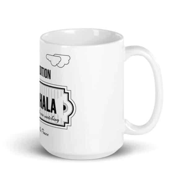 white glossy mug 15oz 5ff5dfeeae5e0