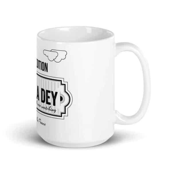 white glossy mug 15oz 5ff62ece42515