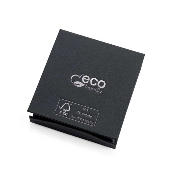 engraved silver bar chain bracelet black rhodium coating product details 602ee6090d5de