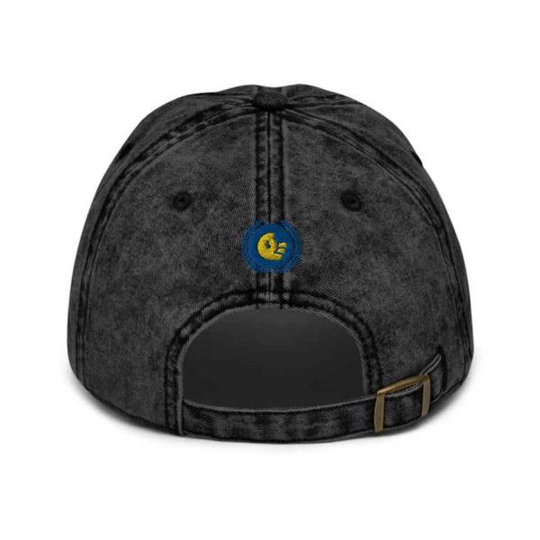 vintage cap black back 6036a19d188d2