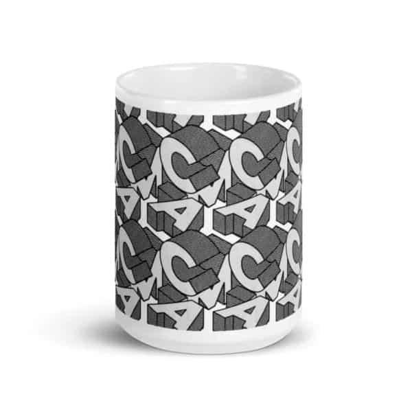 white glossy mug 15oz front view 602ee92dbecd1
